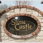 StoneCastleSign1