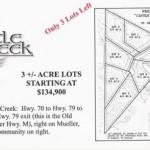 castle_creek