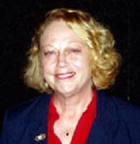 Dorothy Wilber