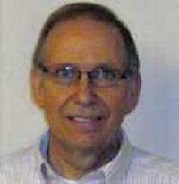 Larry Hoff (2020)