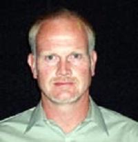 Nick Sigmund (2021)