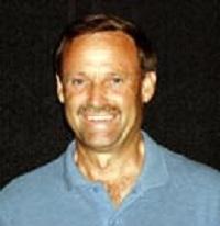 Paul Ewersmann