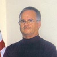 Vernon Bauer